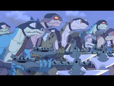 Thunder Cats Outtakes on Thundercats Videos   Watch Thundercats Video Clips On Fanpop