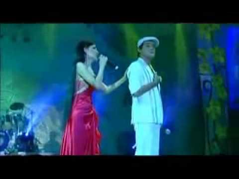 Tinh Xua Vung Dai  Che Thanh Cat Tuyen video