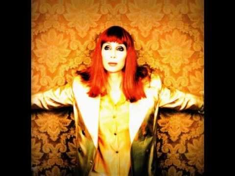 Cher Believe Full Album (2012 Bonus Tracks and Remixes Special Edition)