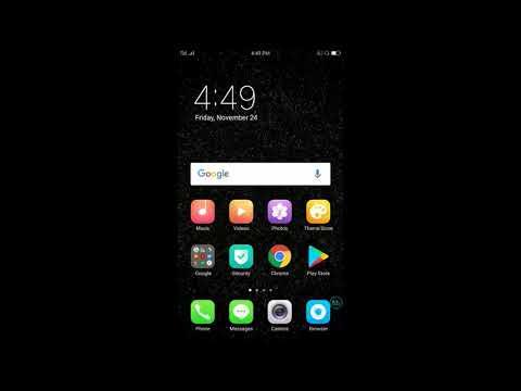 ICT Tutorials  - Google Play HIDDEN Secret Features!