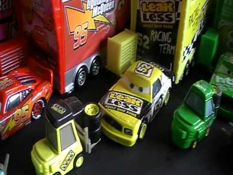 Image Result For Cars Color Changers