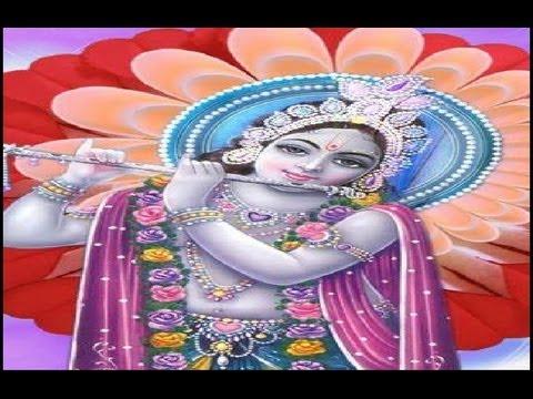 Tere Sewa Dil Mein Aaya Na Koi Banwari Lal Maharaj Full Song...