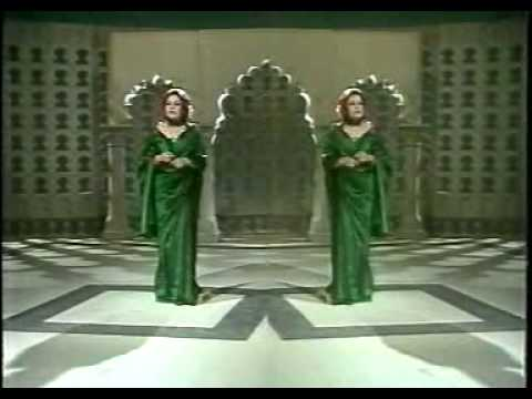 Noor Jahan Live Best Song (ve Ik Tera Pyar) video