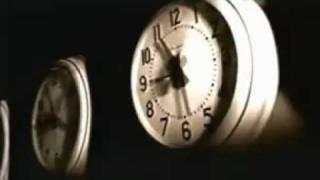 Watch Ozzy Osbourne Perry Mason video