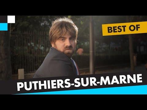 Le Dézapping - Best of Puthiers-sur-Marne