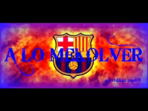 Lo Nuevo Del Mekolver!! Amor Sincero (Original) Rey trhee Latino Ft Lian