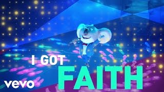 "download lagu Faith From ""sing"" Original Motion Picture Soundtrack/ gratis"