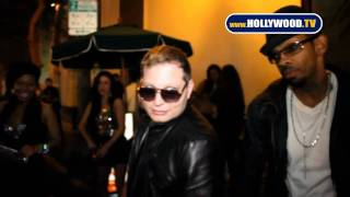 Scott Storch Says Justin Bieber Will Grow Up