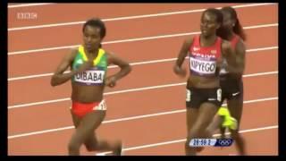 download lagu Ethiopian Athletics The Mother Of 10000 M Of The gratis