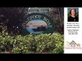 5025 Bonita Beach RD, BONITA SPRINGS, FL Presented by Heather Wightman.