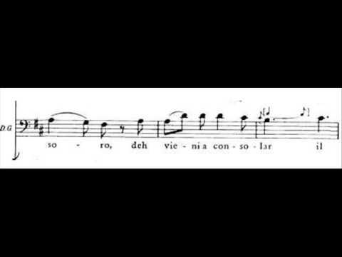 Mozart canzonetta 39 deh vieni alla finestra 39 don giovanni - Mozart don giovanni deh vieni alla finestra ...