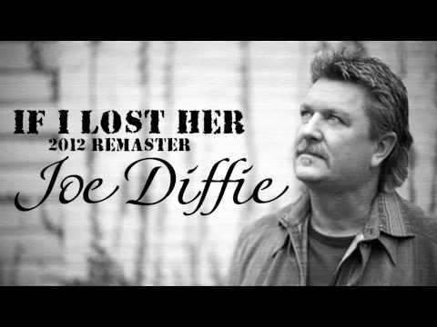 Brighten – I Lost Her Lyrics   Genius Lyrics