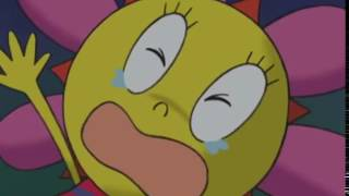 Download Sunny Funny Screaming More The Fluttershy Screaming Audio 3Gp Mp4