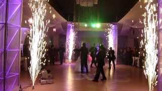 download lagu Eventos Catering De Gala Garden - Bodas Lima - gratis