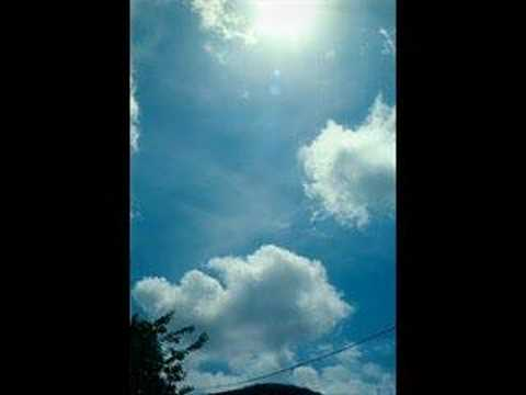 Jovanotti - Un Giorno Di Sole