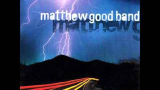 Watch Matthew Good Band Suburbia video