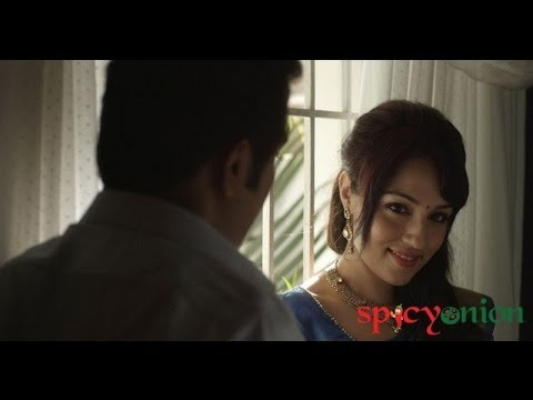 Mella Sirithai Full Song HD from Kalyana Samayal Saadham