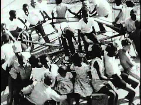 gandhi.rushabh1992's Avatar