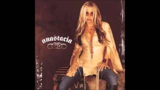 Watch Anastacia Underground Army video