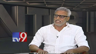 Murali Krishna Encounter with Daggubati Venkateswara Rao