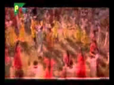Aaj Ka Arjun Gori Hain Kalaiyan