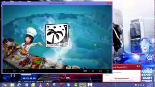 How to Download/Play Cooking Fever on PC or Laptop free - Windows XP, 7, 8, 8.1 and 10