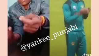 Most funny video||tik tok||funny video 2019