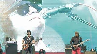 Firiye daw by Miles Robi Younder Music Concert