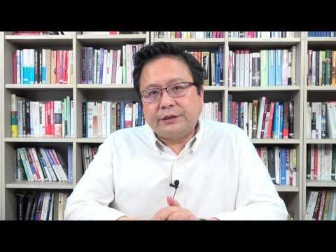 현진권 원장의 '복지' - 9. 올바른 복지용어와 복지의 국제동향