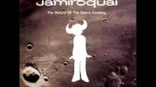 Watch Jamiroquai Manifest Destiny video
