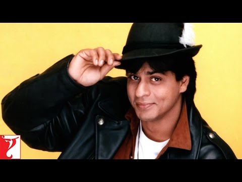 Celebration 500 Weeks Of Dilwale Dulhania Le Jayenge