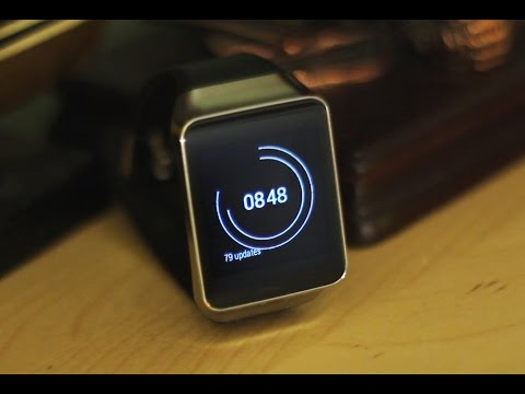 Are Smartwatches Useful?