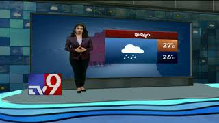 Weather Report || 20-07-2018