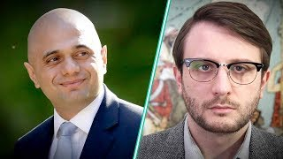 When Will the Tories Take Immigration Seriously? | Jack Buckby