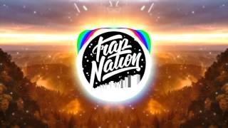 download lagu Jon Bellion - All Time Low BOXINLION Remix gratis