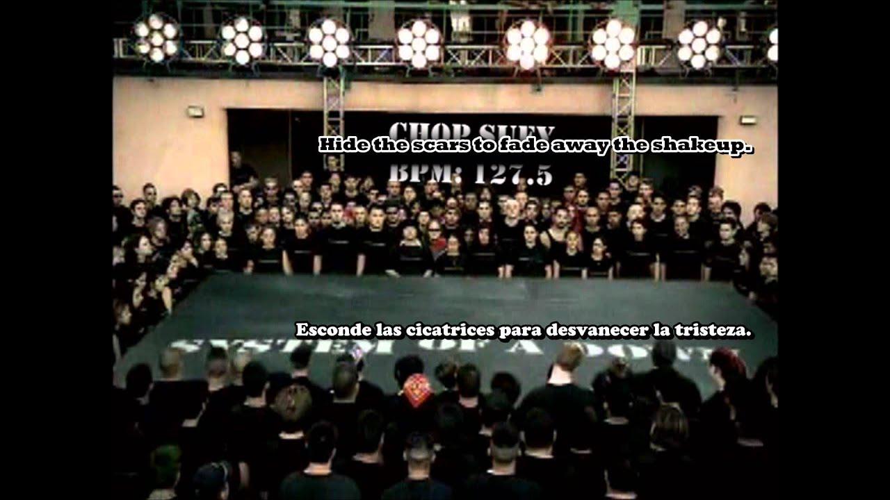 System of a Down Chop Suey Album System of a Down Chop Suey