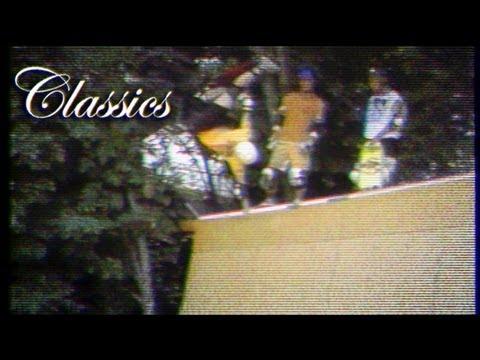 "Classics: Lance Mountain ""Future Primitive"""