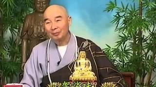 Tập 188 - (HQ) Kinh Đại Thừa Vô Lượng Thọ - Pháp sư Tịnh Không chủ giảng - cẩn dịch cư sĩ Vọng Tây