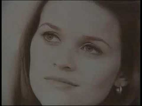 Reese Witherspoon Documentary - Stars - [BroadbandTV]. Jul 16, 2008 3:07 PM