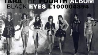 download lagu 05 T-ara 티아라 - Cry Cry Ballad Ver. gratis