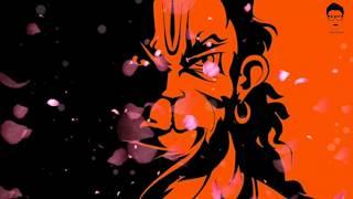 Shree Hanuman shlok | Whatsapp Status Video