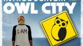download lagu Owl City - Cave In  Instrumental gratis