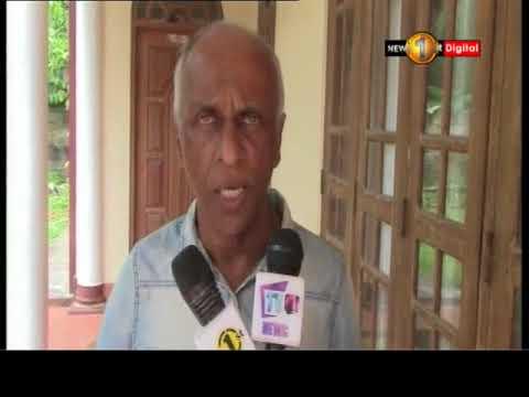 assault in niyagama |eng