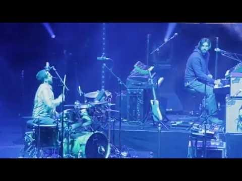 Papadosio - 'We Are Water' - Red Rocks (2/10)