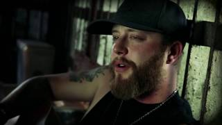 Download Lagu Jacob Bryant - 25 In Jail Gratis STAFABAND
