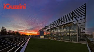 iGuzzini: Better Light for a better Life (en)