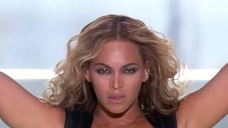 Beyoncé Live In Super Bowl 2013 Halftime Show HD