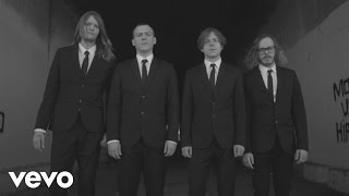 Watch Cage The Elephant Cigarette Daydreams video