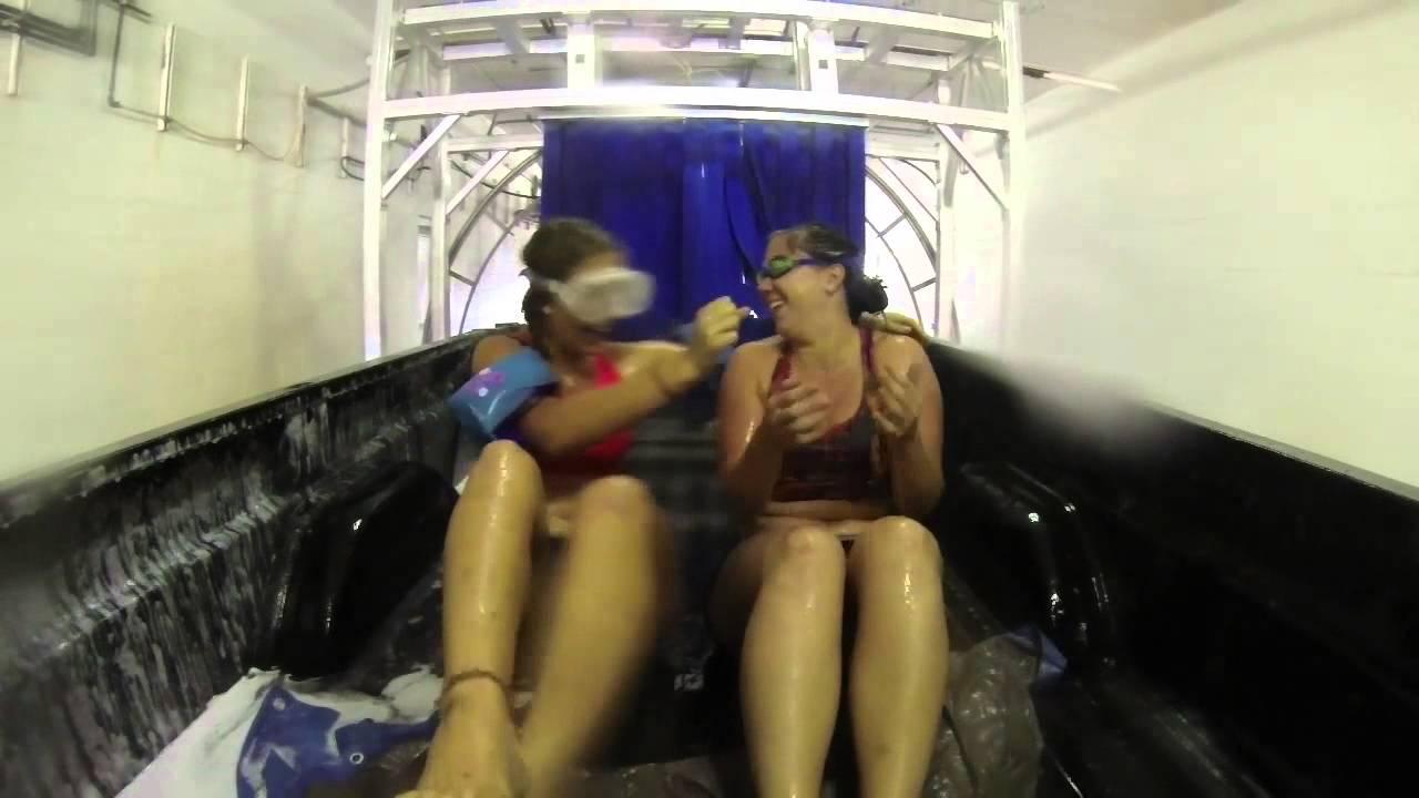 Girls in the car wash youtube