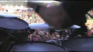 Watch AntiFlag Turncoat video